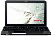 Ноутбук Toshiba Satellite l655-18n