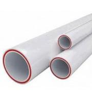 Производим и поставляем пластиковые трубы