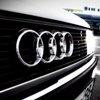 Запчасти бу Audi 100 C-4 92г.в обьем 2.6 седан,